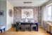 201 Spencer Street, 5A, Other Listing Photo