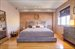 201 Spencer Street, 5A, Bedroom