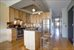 201 Spencer Street, 5A, Kitchen