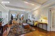 710 West End Avenue, Apt. 16A, Upper West Side
