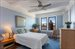 710 West End Avenue, 16A, Bedroom 2