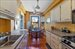 710 West End Avenue, 16A, Kitchen