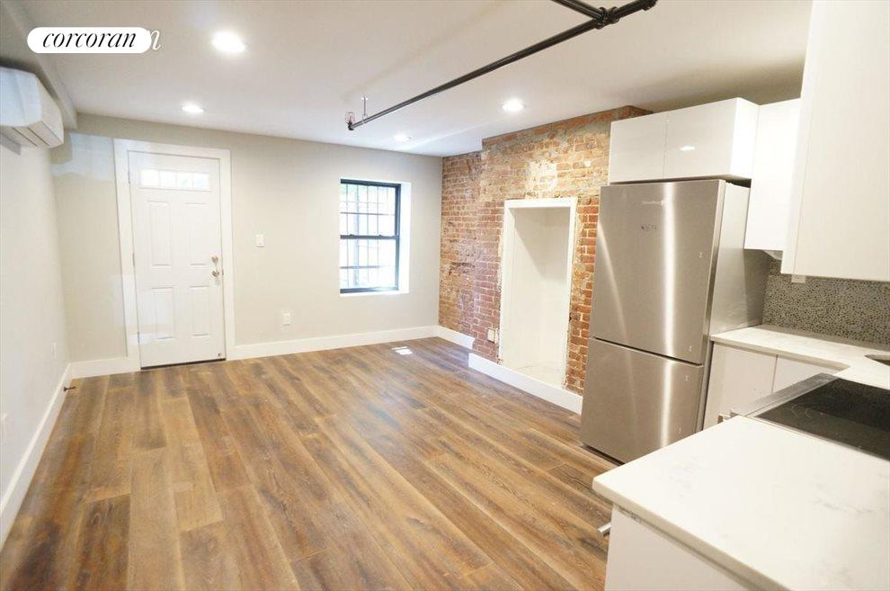 New York City Real Estate | View 268 Dean Street, #1 | room 1