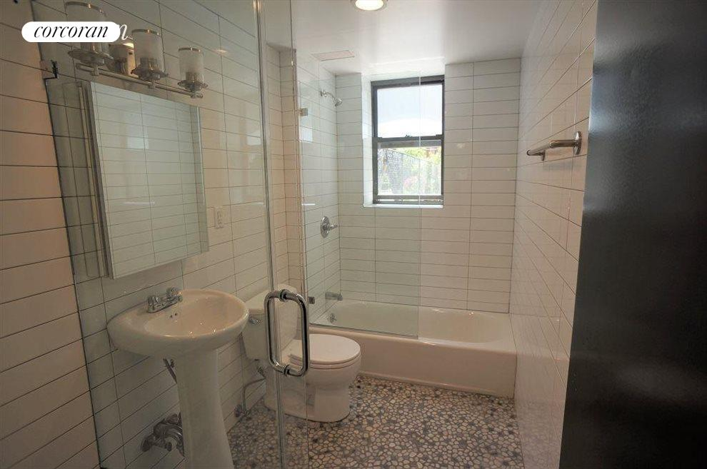New York City Real Estate | View 268 Dean Street, #1 | room 2