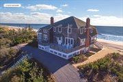 1177 Flying Point Road, Water Mill
