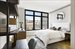 50 West 30th Street, PH1, Bedroom