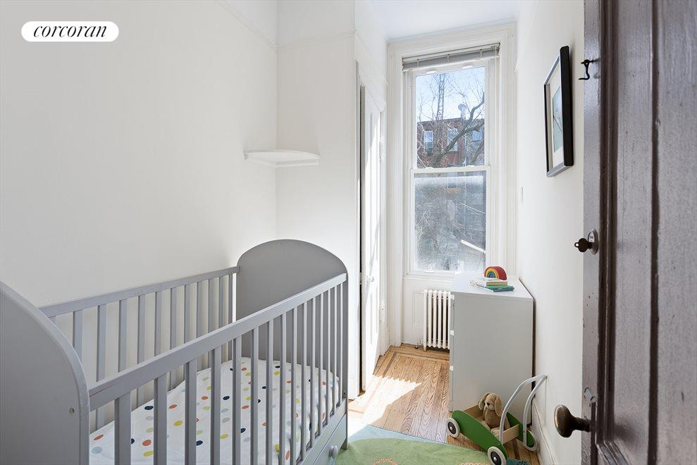 New York City Real Estate | View 266 11th Street | room 3