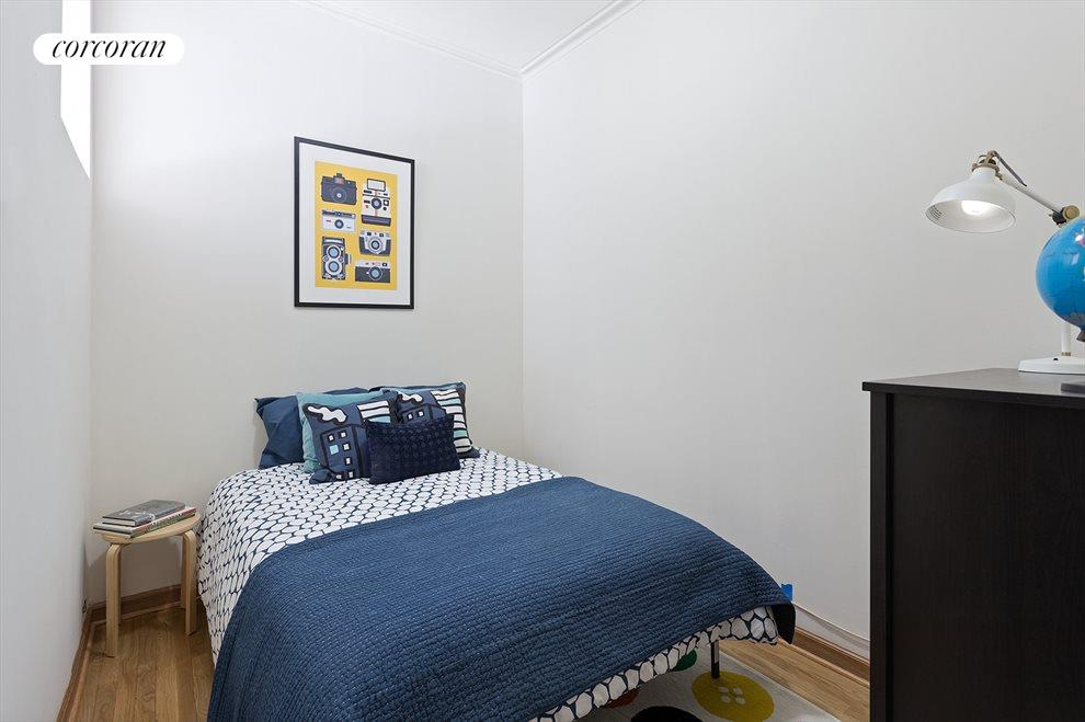 New York City Real Estate | View 266 11th Street | room 2