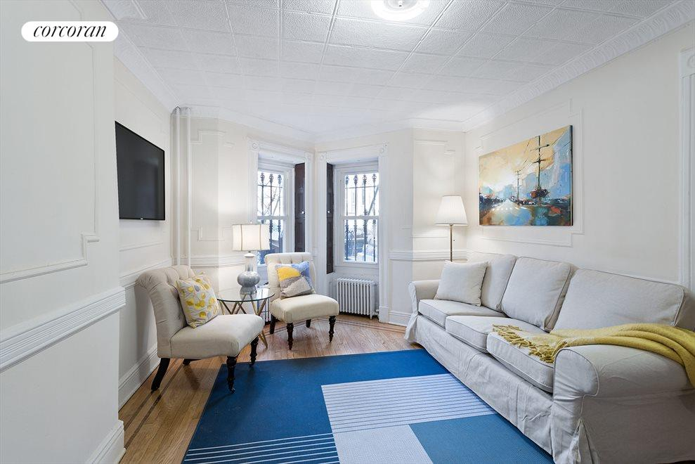 New York City Real Estate | View 266 11th Street | room 4