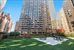 400 East 54th Street, 6G, View