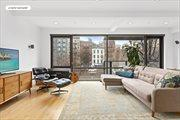 229 East 2nd Street, Apt. 3, East Village