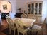 1355 79th street, Dining Room