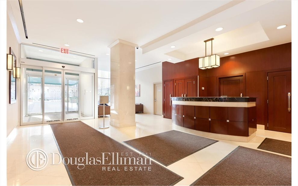New York City Real Estate | View East 93rd Street | room 17