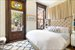 420 4th Street, 2, Master Suite