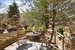 420 4th Street, 2, View
