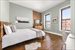 233 Union Street, 3, Spacious Sunny Master bedroom