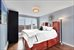 1138 Ocean Avenue, PH8F, Bedroom