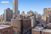 120 East 90th Street, Apt. 16B, Carnegie Hill