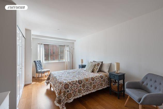1400 Fifth Avenue, Apt. 5A, Harlem