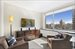 111 West 67th Street, 20LM, 2nd Bedroom