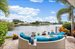1583 Estuary Trail, View