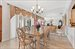 1583 Estuary Trail, Dining Room