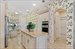 1583 Estuary Trail, Kitchen