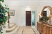 1583 Estuary Trail, Foyer