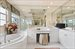 1583 Estuary Trail, Master Bathroom