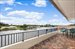 1583 Estuary Trail, Outdoor Space