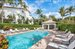 1583 Estuary Trail, Pool