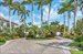 1583 Estuary Trail, Other Listing Photo