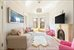865 Union Street, Bedroom | Playroom