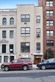 1209 Park Avenue, Carnegie Hill