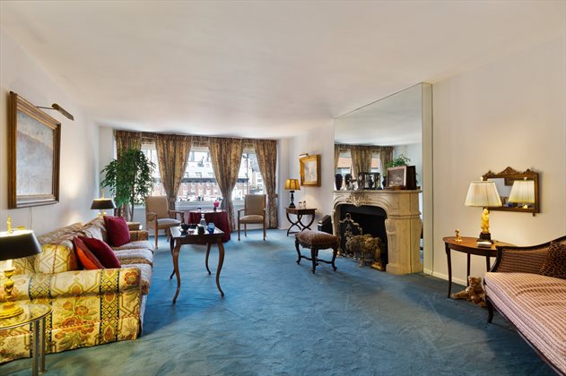 30 East 65th Street, Apt. 9C, Upper East Side