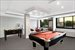 515 East 72nd Street, PHA, Floor Plan