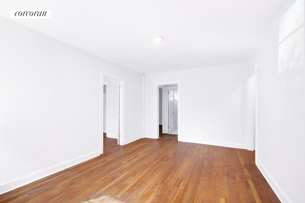 New York City Real Estate | View 41-50 47th Street | room 3