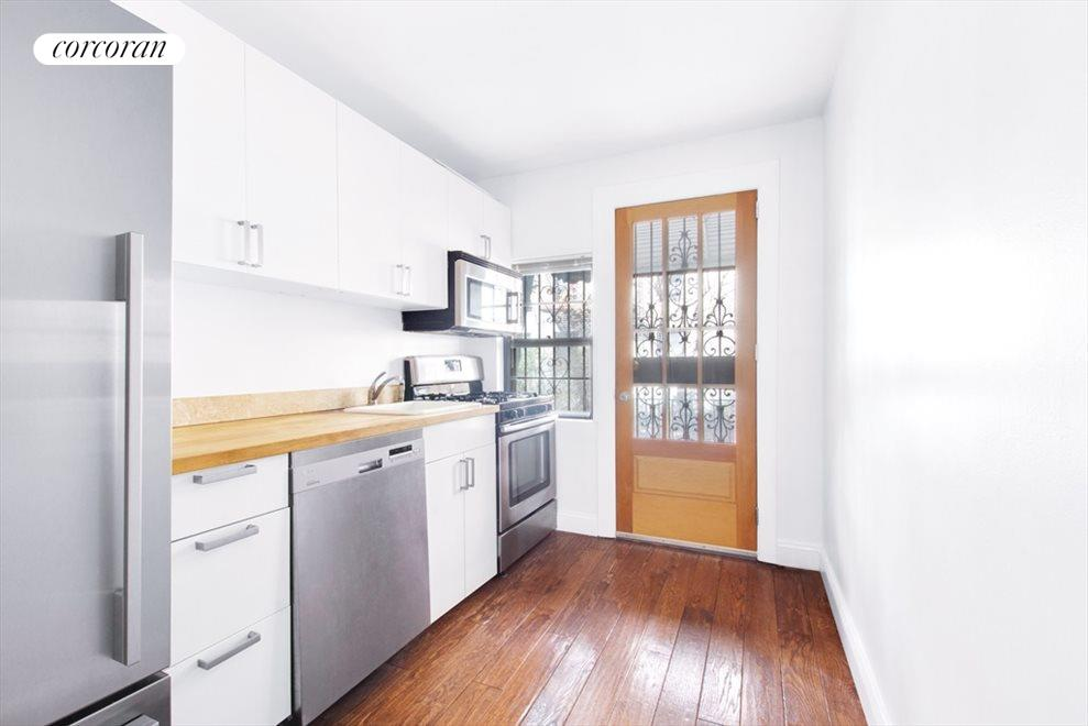 New York City Real Estate | View 41-50 47th Street | room 6