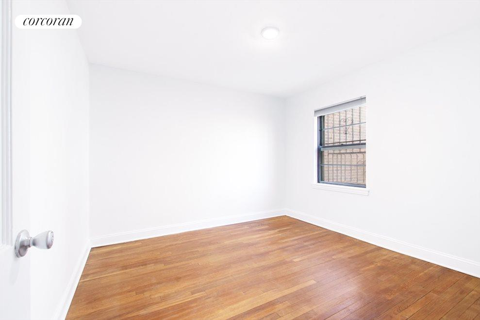 New York City Real Estate | View 41-50 47th Street | room 7
