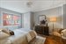 35 East 85th Street, 10A, Bedroom