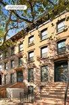 31 Lincoln Place, Park Slope