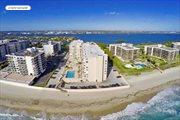 3450 South Ocean Blvd #528, Palm Beach