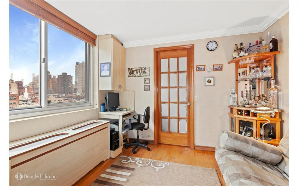 New York City Real Estate | View East 93rd Street | room 10