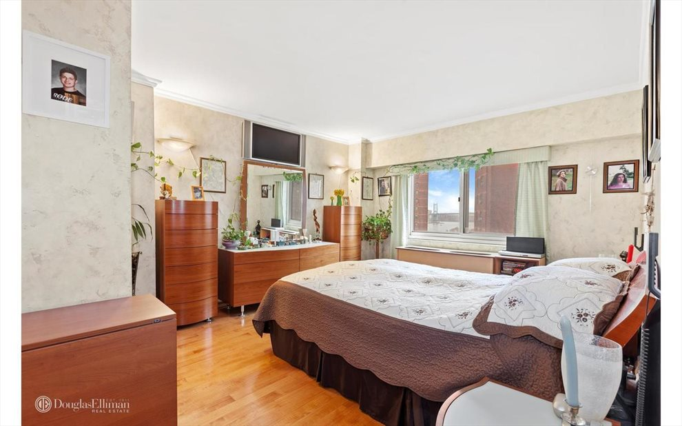 New York City Real Estate | View East 93rd Street | room 11