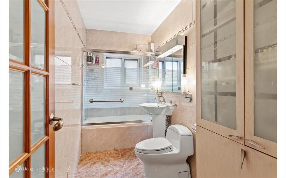 New York City Real Estate | View East 93rd Street | room 13