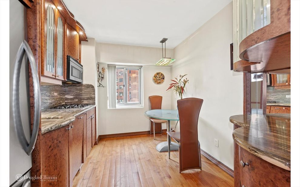 New York City Real Estate | View East 93rd Street | room 12