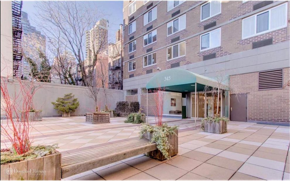 New York City Real Estate | View East 93rd Street | room 15