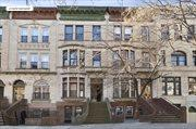 410 West 146th Street, Hamilton Heights