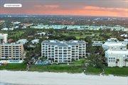4001 N Ocean Boulevard #604, Delray Beach