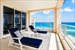 4001 N Ocean Boulevard #604, Outdoor Space